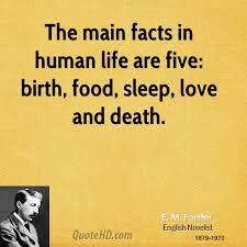 Image Of English Quotes About Human Life