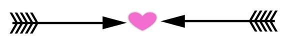 Resultado de imagen para separadores de blog