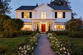 40 Home Styles Of The Pacific Northwest Hammer Hand Stunning Alternative Home Designs Remodelling