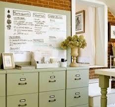 decorative hanging file storage boxes decor love home office storage boxes86 storage