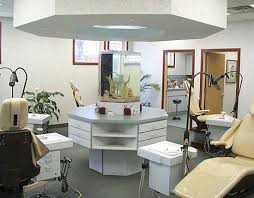 orthodontic office design. McKenna Orthodontics \u2013 West Hartford, CT Orthodontic Office Design