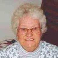 Obituary | Martha Ann O'Keefe | Country Haven Funeral Home