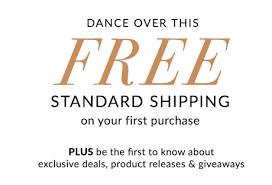 <b>Dancers</b> Warehouse
