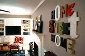 letters wall decoration letters wall decor nice wall decor letters large letters for wall decor letters letters wall decoration large