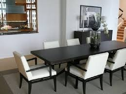 narrow dining table set. pictures gallery of wonderful narrow dining room table decoration sets nice awesome set s