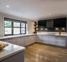 Latest Kitchen Designs Contemporary Designer Kitchens Contemporary Kitchen Design