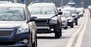 get ready ontario auto insurance rates will increase as much as 7 this quarter trates ca
