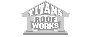 Free Roofing Estimate - Titans Roofworks Inc. Professional Roofers ...