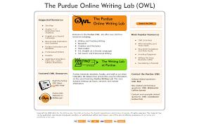 Writing Resources Blogonlinguistics