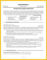 Inventory Control Job Description Resumes Inventory Control Coordinator Job Description Department Coordinator