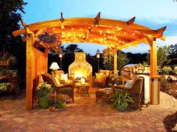 Concept Solar String Lights Gazebo Full Size Of Ideas Canopy With For Perfect Design