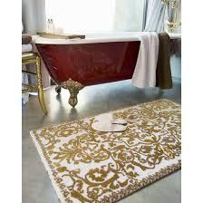 Luxury Bathroom Rugs Luxury Bath Mats Online Luxury Bath Mats For Sale With Regard To