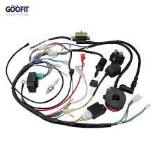 atv cdi wiring diagrams on atv images free download wiring diagrams Go Kart Wiring Diagram atv cdi wiring diagrams 15 chinese atv electrical schematic hammerhead go kart wiring diagram go cart wiring diagram