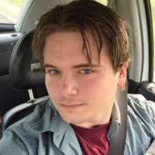 Dustin Mccoy Simmonds – Medium
