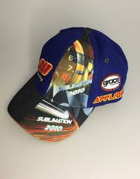 Design Hats Online Australia Sublimated Full Colour Printed Caps Australia Online