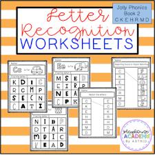 Worksheet will open in a new window. Jolly Phonics Worksheets Teachers Pay Teachers