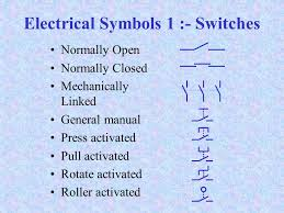 general motors wiring diagram symbols solidfonts how to electric motor wiring diagrams diagram and
