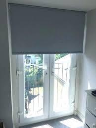 modern interior design medium size patio door roller blinds furniture and unique home sets sliding