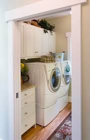 cabinets in laundry room. 3; custom laundry room 2 cabinets in
