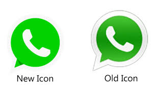 Free Whatsapp Icon Transparent Png 94842 | Download Whatsapp Icon ...