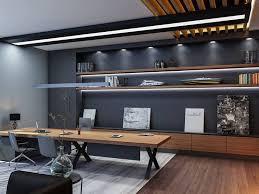 modern executive office design. antalyau0027da bulunan modern executive office design f