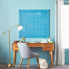 Blue office paint colors Sherwin Williams Blue Office Studies Have Shown That Room Color Can Affect Moods And Emotions Some Can Create An Overall Sense Of Calm While Others Are More High Energy Paydayloanver Pick The Perfect Paint Color