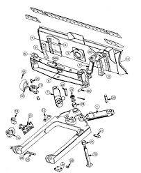 equipment parts source aftermarket case backhoe crawler loader 450 550g