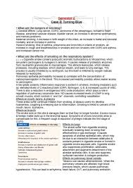 create your resume online professional cheap essay editing cause and effect essay of world war harmful effects of deforestation envirocivil