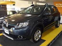 renault stepway 2018. delighful 2018 renault stepway intens 2018 with renault stepway e