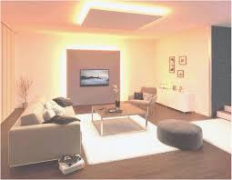 Lampe Wohnzimmer Ikea Designs Lampe Led De Bureau Luxe Lampe De