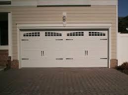 garage door opener repair huntsville alabama designs