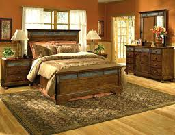 country master bedroom ideas. Unique Bedroom Beautiful Master Bedroom Designs Country Decor Rustic  Decorating Ideas Pleasing Intended Country Master Bedroom Ideas B