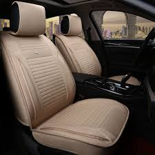 ford ranger neoprene seat covers car seat cover auto seats covers cushion accessorie for ford new