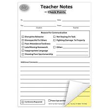 Top Notch Teacher Products Teaching Equipment South Africa