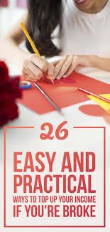 visit to spain essay goa