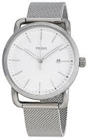 Наручные <b>часы FOSSIL ES4331</b> — купить по выгодной цене на ...