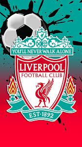 Ultra Hd Liverpool Fc Wallpaper For Your Mobile Phone 0161