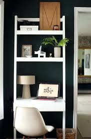 Contemporary Shelves shelves home decoration small office contemporary shelf simple 2228 by uwakikaiketsu.us