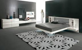 ultra modern bedrooms. Ultra Modern Bedroom Paint Ideas Decobizz Bedrooms I