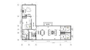 40ft Single Container House Image 4 x 40ft Three Bedroom Container Home  Image ...