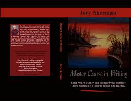 Master Writing Coach Commitment
