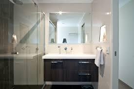 Renovating Bathroom Inspiring .