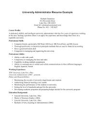 Sample Resume For University Application 24 Images Of Resume Template U Of M Stupidgit 6