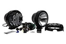 hid driving light wiring diagram images light lantern outdoor light type led hid halogen lights kc hilites