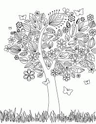 Fun Coloring Pages For Middle School Students High Quality
