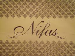 Image result for nifas
