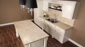 cheap kitchen ideas. Beautiful Cheap Diy Backsplash Ideas  Cheap Kitchen Inexpensive DIY   YouTube In Cheap Kitchen Ideas
