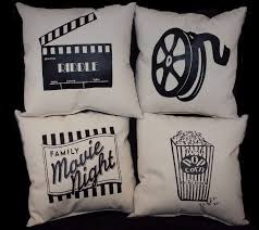 movie room furniture ideas. so for all movie lovers today we have prepared a special collection of adorable room furniture ideas u