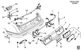 isuzu rodeo wiring diagram images wiring diagrams picture diagram schematic on wiring diagram