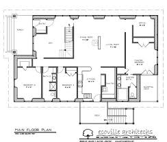 Small Picture Home Design Blueprints House Blueprint Software H O M Unique Zhydoor